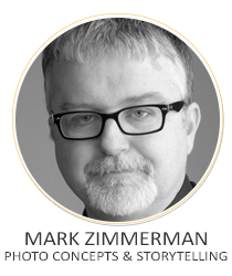 Mark Zimmerman