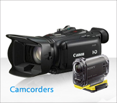 cat_camcorders