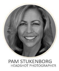 Pam Stukenborg