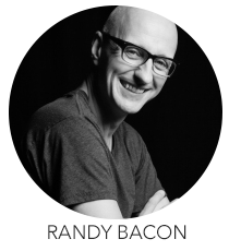 Randy Bacon