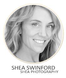 Shea Swinford