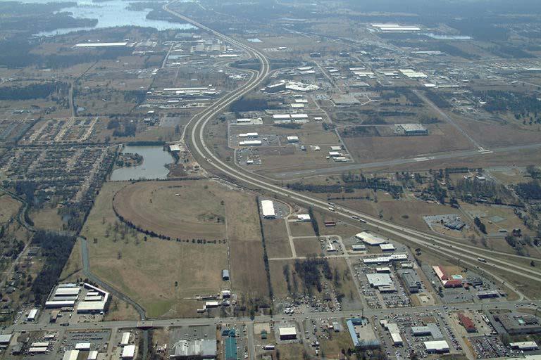 aerial1large.jpg