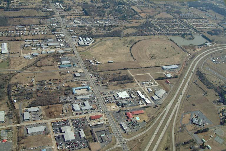 aerial3large.jpg