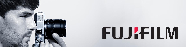 fujifilm-banner.jpg