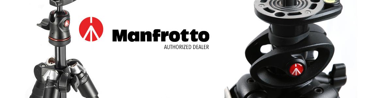 manfrotto-banner.jpg