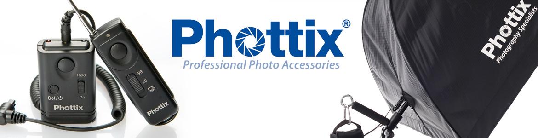 phottix-banner.jpg
