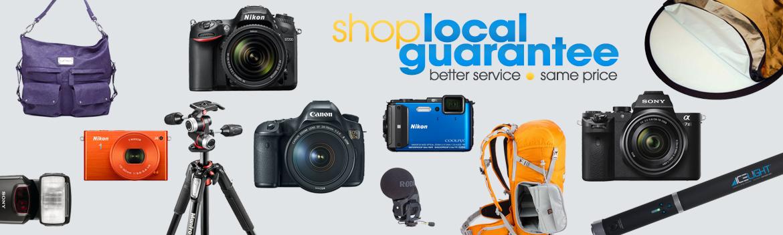 shop-local-bannern.jpg